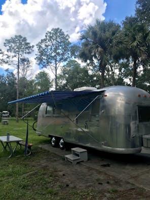 Bill Frederick Park, FL | The Dyrt