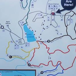 map of washington state, map of richmond state, map of murray state, map of jackson state, map of idaho state, map of wright state, map of plymouth state, map of ball state, map of weber state, map of wayne state, map of chattanooga state, on map of wallace state