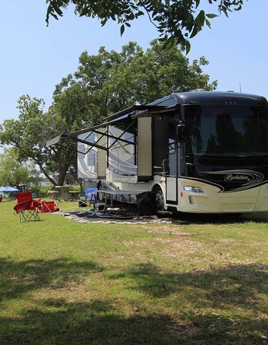 The Best Camping Near Southmayd | Texas Campgrounds | The Dyrt