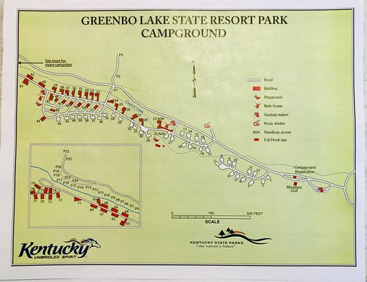 Greenbo Lake State Park, KY | The Dyrt on buckhorn campground map, kentucky cities map, state of kentucky lakes map, kentucky state travel map, lake piru campground map, kentucky lake dam area map, kentucky camping, kentucky state forests map, kentucky highways map, kentucky state fairgrounds map, kentucky state attractions map, kentucky state colleges and universities map, boyd's campground map, kentucky fishing map, kentucky state parks, kentucky state bird, kentucky parks map, kentucky state fish, ky state map, twin knobs campground map,