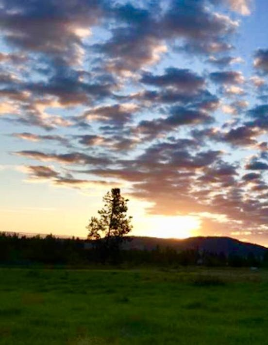 The Best Camping Near Coeur d'Alene | Idaho Campgrounds