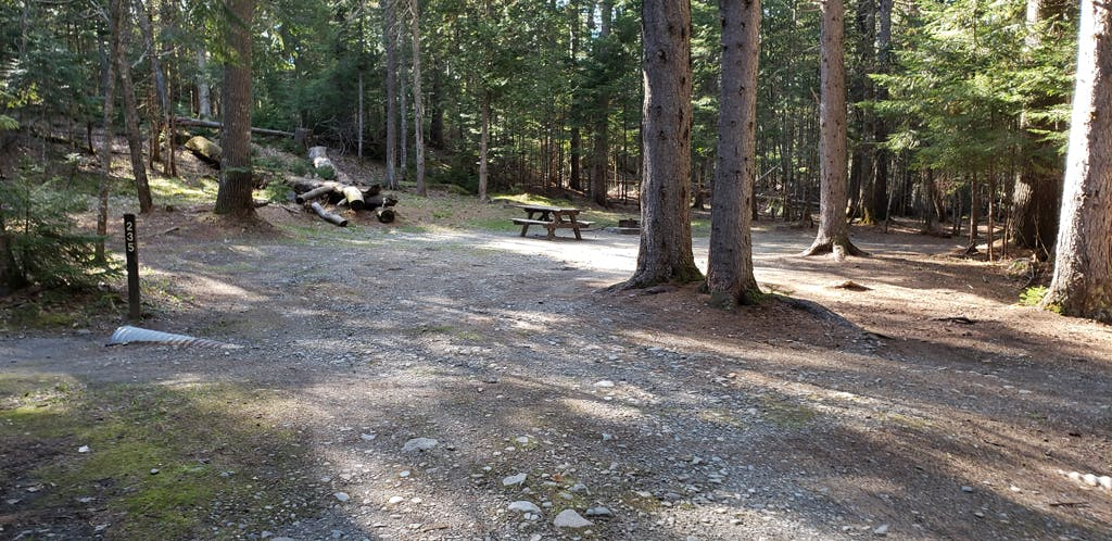 Lily Bay State Park, ME   The Dyrt Lilly Bay State Park on ferry beach state park, hudson state park, popham beach state park, oxford state park, moose point state park, sebago lake state park, lewiston state park, crescent beach state park, ludlow state park, reid state park, guilford state park, aroostook state park, two lights state park, baxter state park, wolfe's neck woods state park, damariscotta lake state park, quoddy head state park, rangeley lake state park, grafton notch state park, monticello state park, northfield state park, warren island state park, cobscook bay state park, mount blue state park, bradbury mountain state park, roque bluffs state park, plymouth state park, camden hills state park, lamoine state park, naples state park,