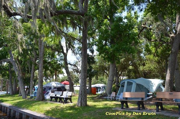Cypress Cove - Naturist2goNaturist2go