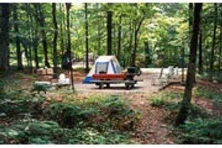 Zilpo Campground, KY   The Dyrt on kentucky trails map, tennessee virginia and north carolina map, natural bridge state park map, kentucky national park map, kentucky state campgrounds map, kentucky natural bridge state park, ky state map, lake barkley state resort park map, mammoth cave state park map, kentucky state map printable, rolling fork kentucky river map, kentucky fishing map, mississippi parks map, kentucky state welcome, belmont state park map, kentucky state rules, maryland parks map, kentucky forests map, kentucky marinas map, kentucky wildlife map,