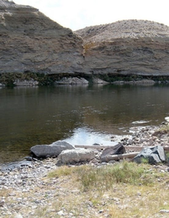 The Best Camping Near Big Piney   Wyoming Campgrounds   The Dyrt