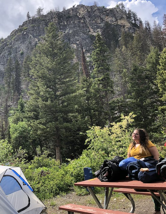 The Best Camping in Montana   100+ MT Campgrounds   The Dyrt