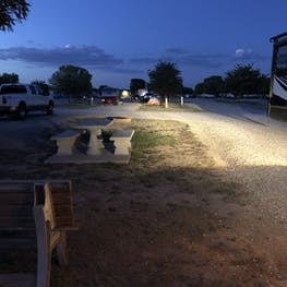 Carlsbad Koa, NM | The Dyrt
