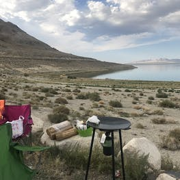 The Best Camping in Nevada | 100+ NV Campgrounds | The Dyrt