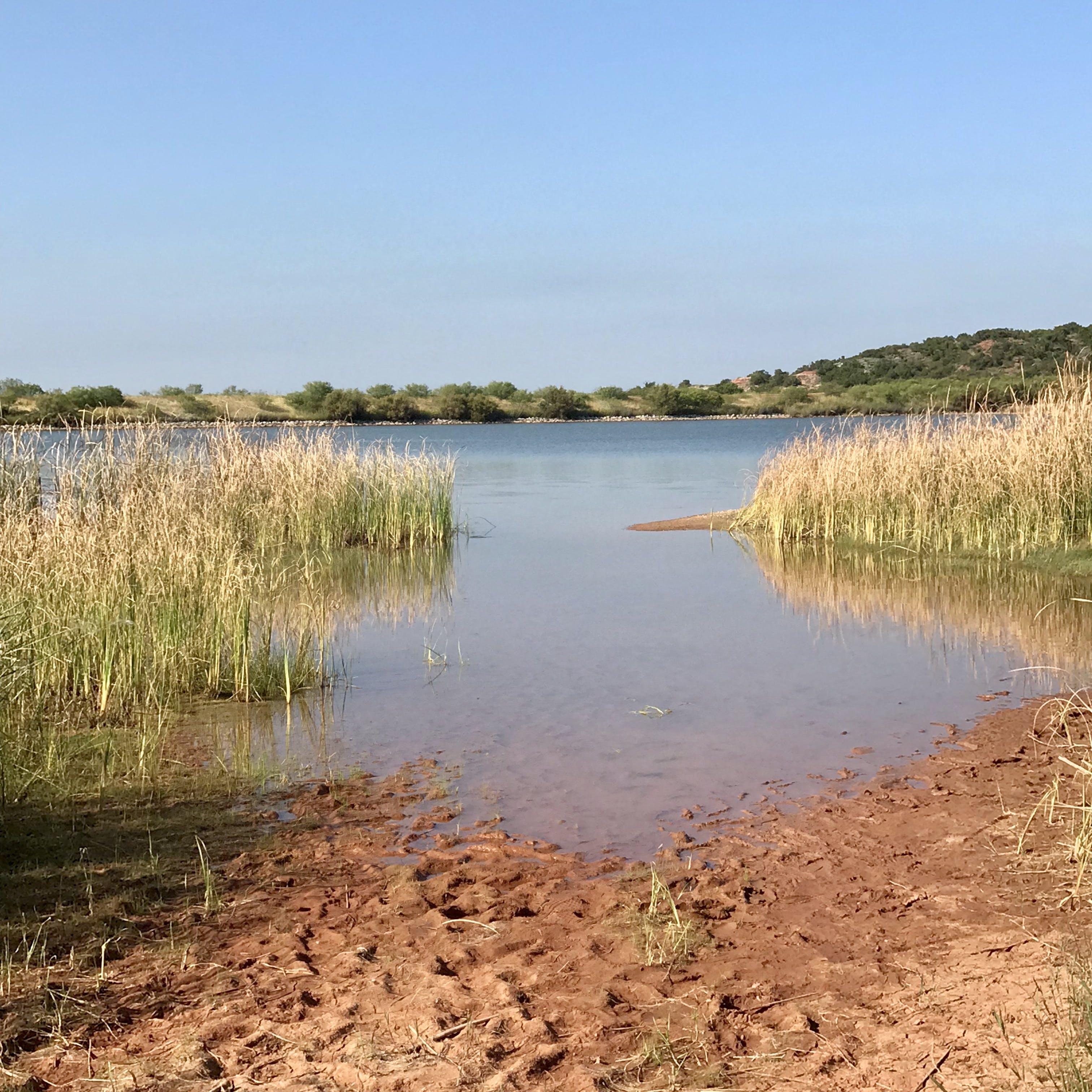 Copper Breaks State Park, TX | The Dyrt