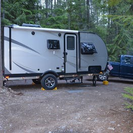 The Best Camping Near Flathead National Forest   Montana