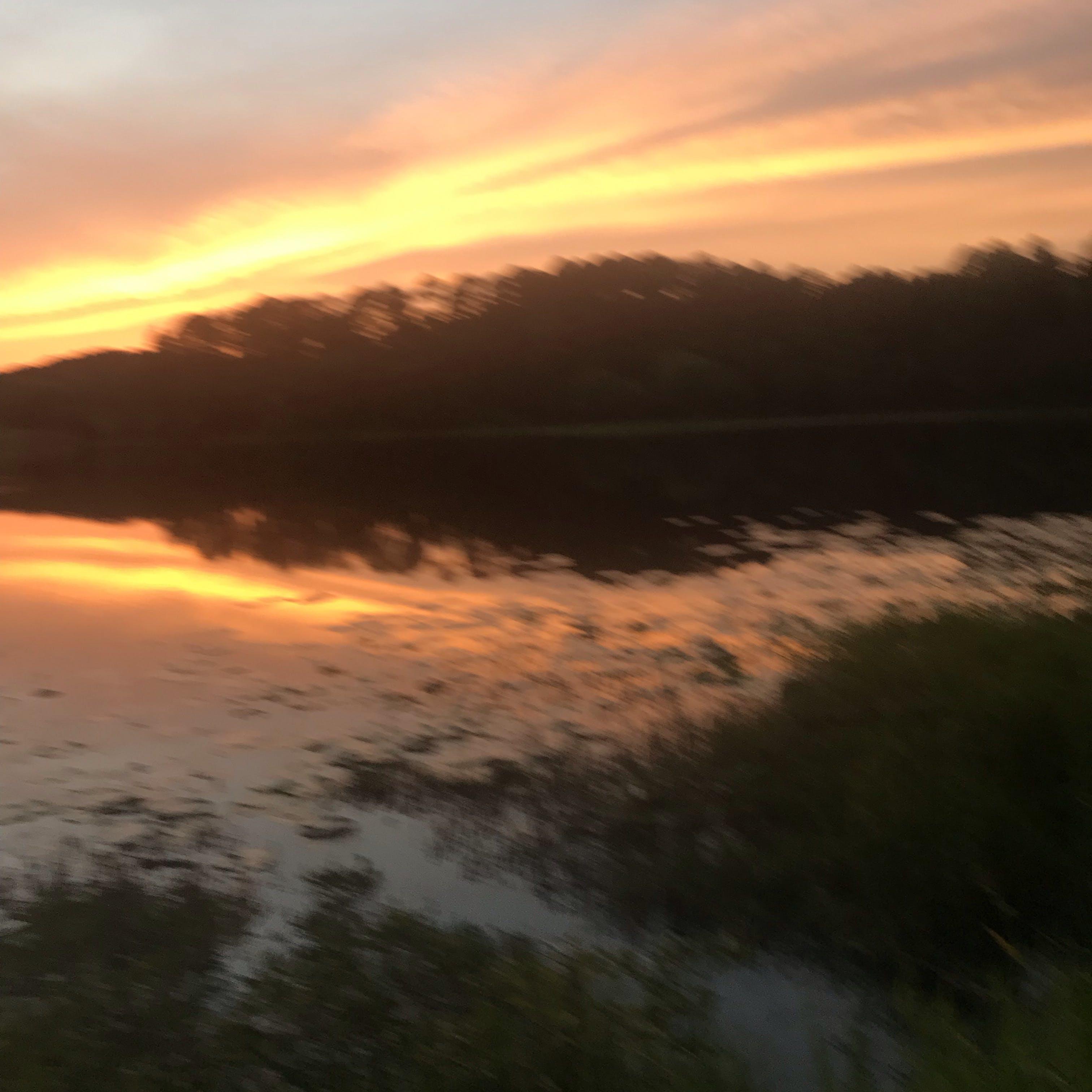 Daingerfield State Park, TX | The Dyrt