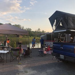 The Best Camping in Tennessee   100+ TN Campgrounds   The Dyrt