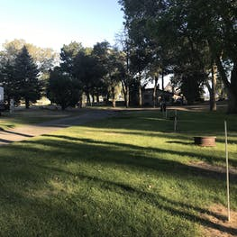 The Best Camping Near Moses Lake | Washington Campgrounds