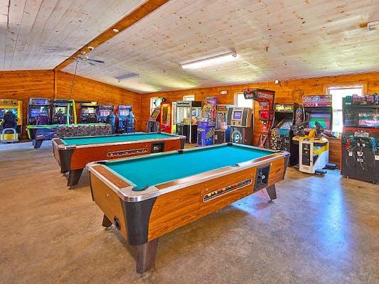 Pine Acres Resort, NH | The Dyrt