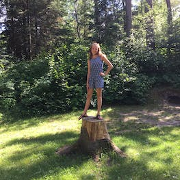 The Best Camping Near Chippewa National Forest | Minnesota