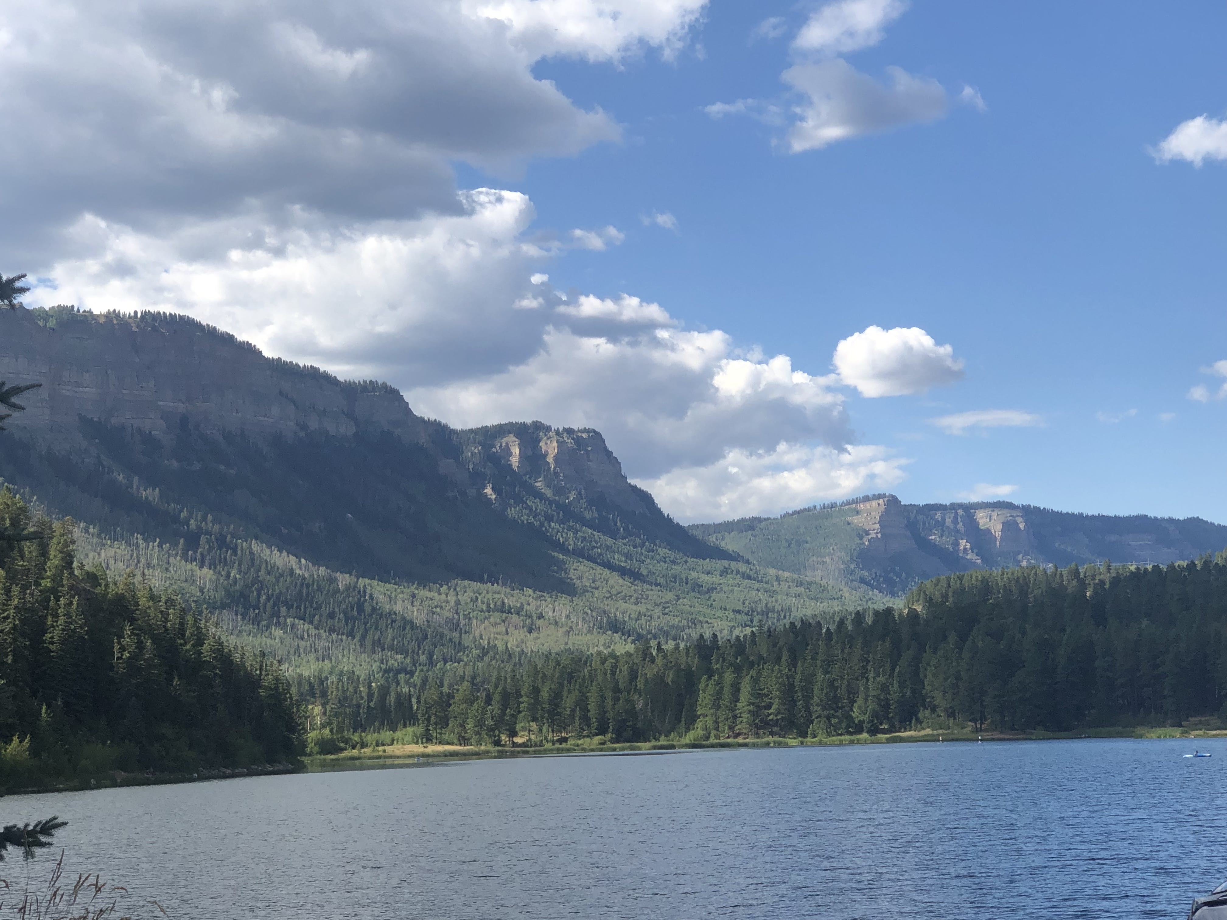 Haviland Lake Campground, CO | The Dyrt