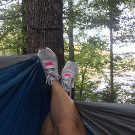 Natchez Trace State Park Tn The Dyrt