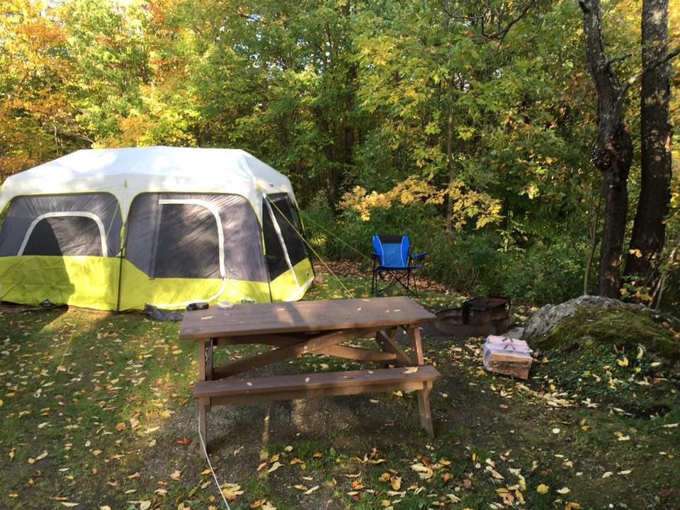 Brilliant The Best Camping Near Watervliet New York Campgrounds Cjindustries Chair Design For Home Cjindustriesco