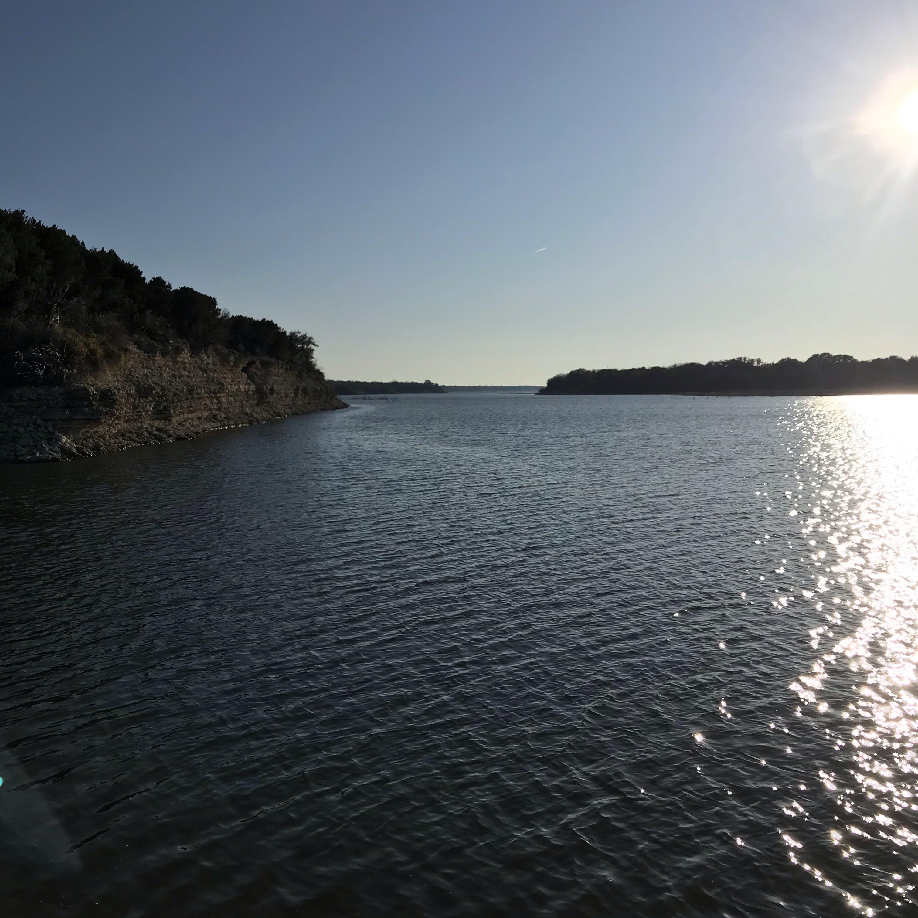 Lake Whitney RV Campground, TX | The Dyrt