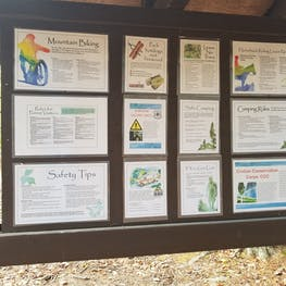 Brazil Creek Recreation Area, MO | The Dyrt