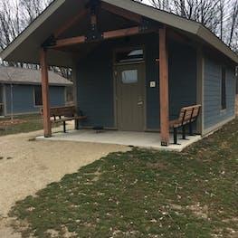 Camp Bullfrog Lake, IL | The Dyrt