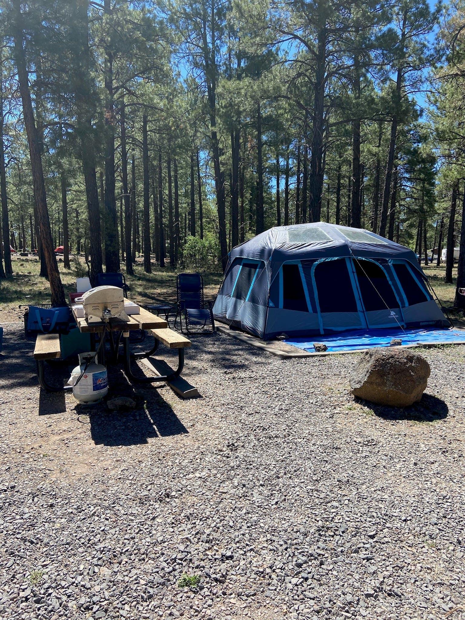 Best rv camping near Jerome, Arizona   The Dyrt