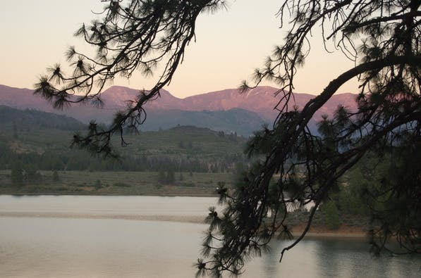 Boca Campground, CA | The Dyrt