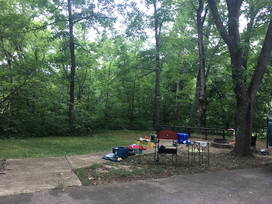 Red bluff campground mo the dyrt red bluff campground missouri 5 reviews visit website add a review view all photos sciox Images