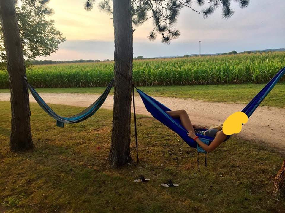 Wisconsin Riverside Resort, WI | The Dyrt