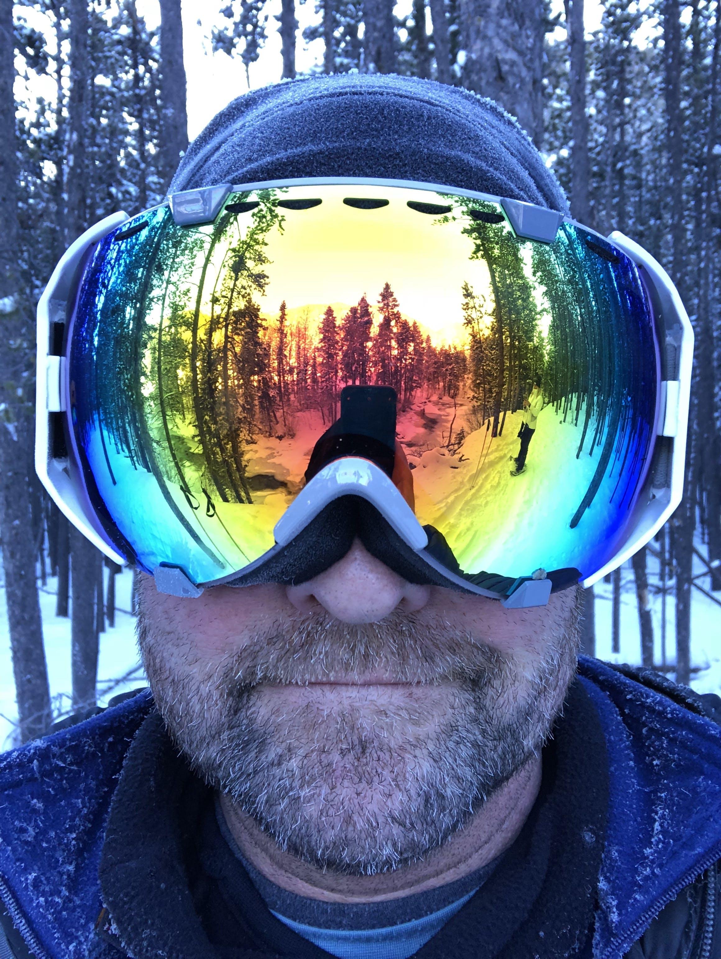 Avatar for Steve S.