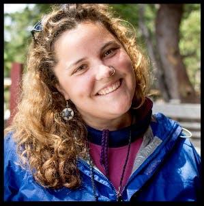 Avatar for Kelsey M.
