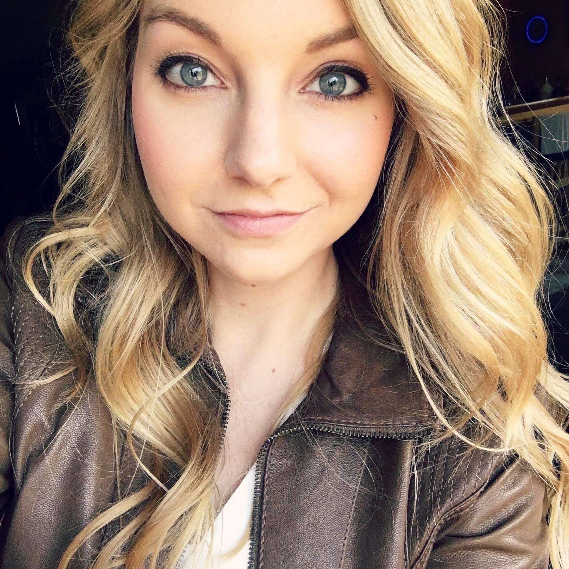 Avatar for Paige J.