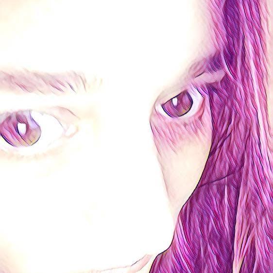 Avatar for Rebecca R.