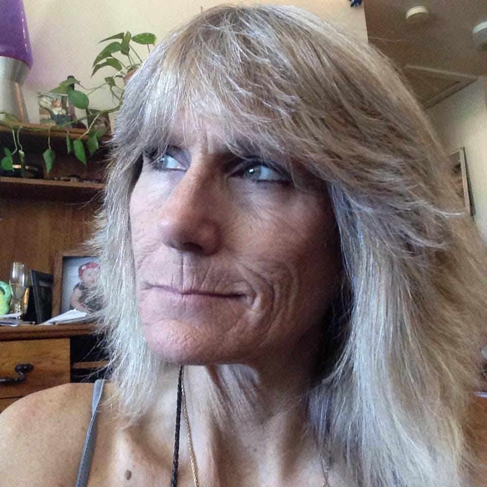 Avatar for Cheryl M.