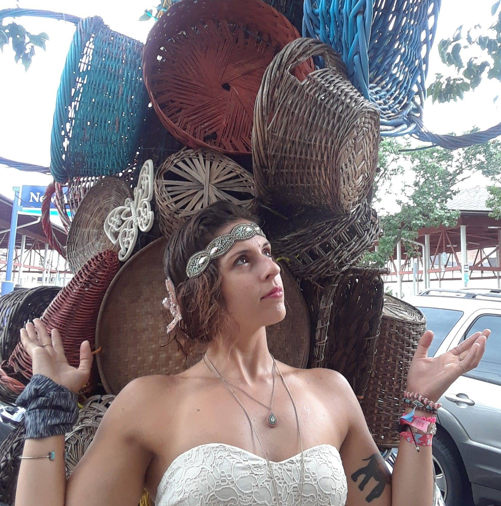 Avatar for Natalie N.