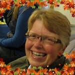 Avatar for Deborah W.