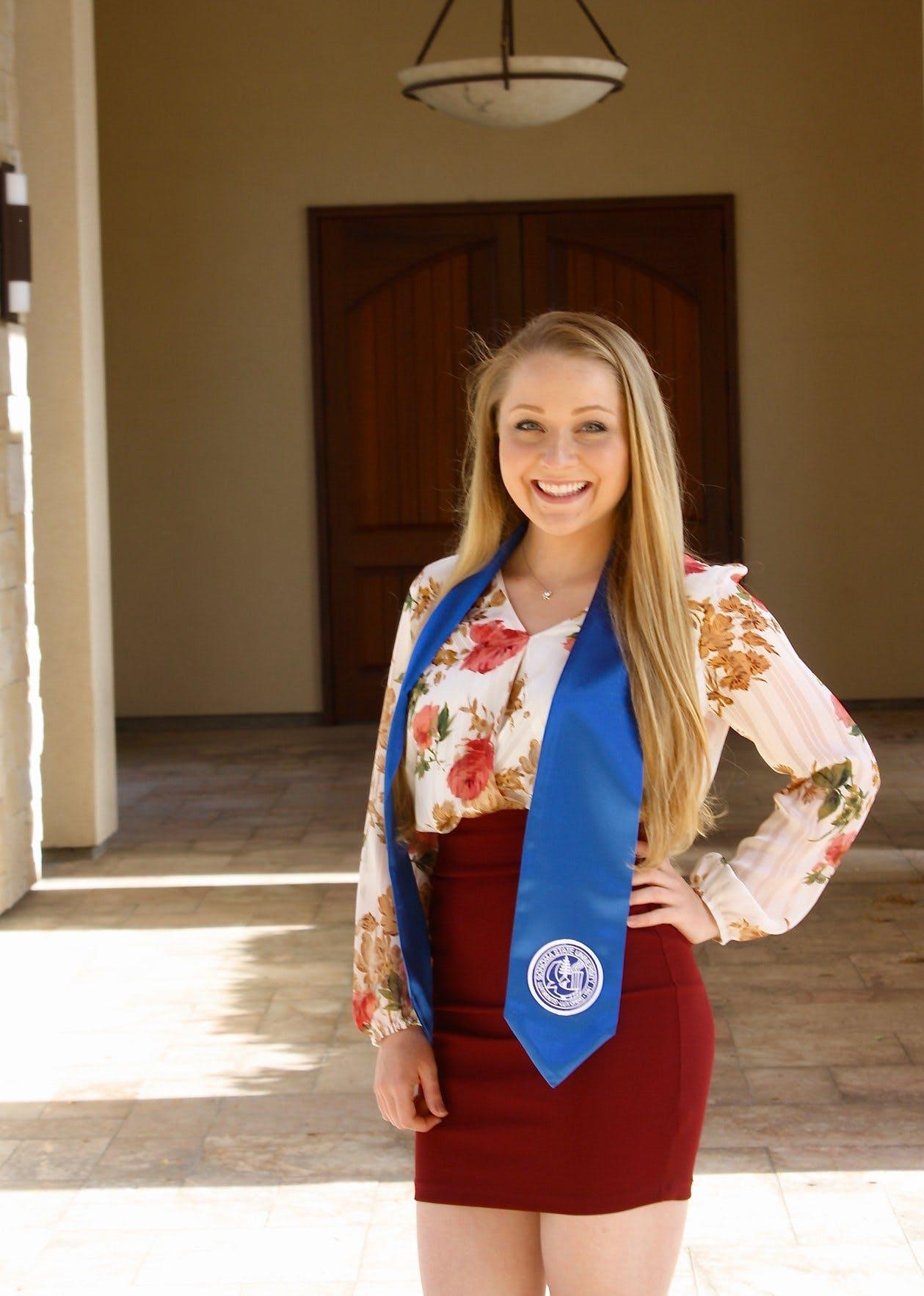 Avatar for Haley C.
