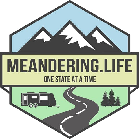 Avatar for Meandering Life