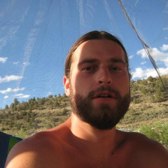 Avatar for Evan W.