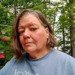 Avatar for Nancy D.