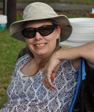 Avatar for Teresa W.