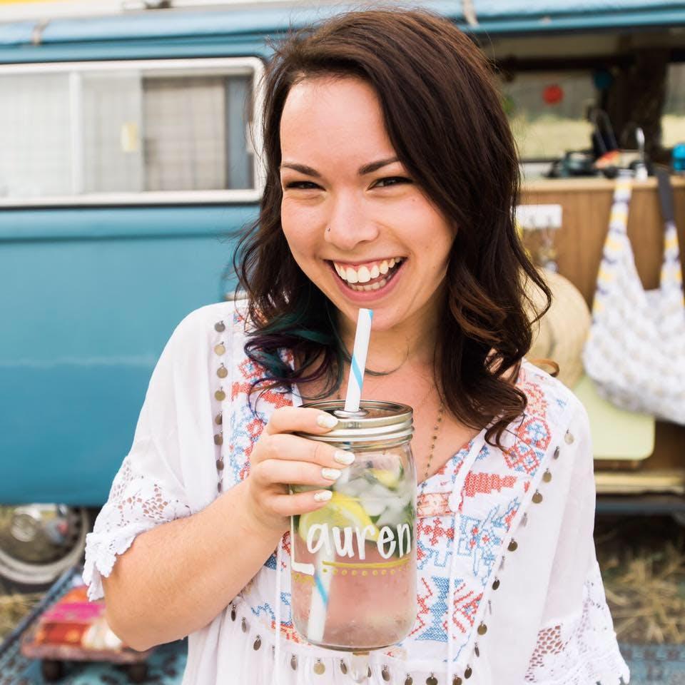 Avatar for Lauren K.