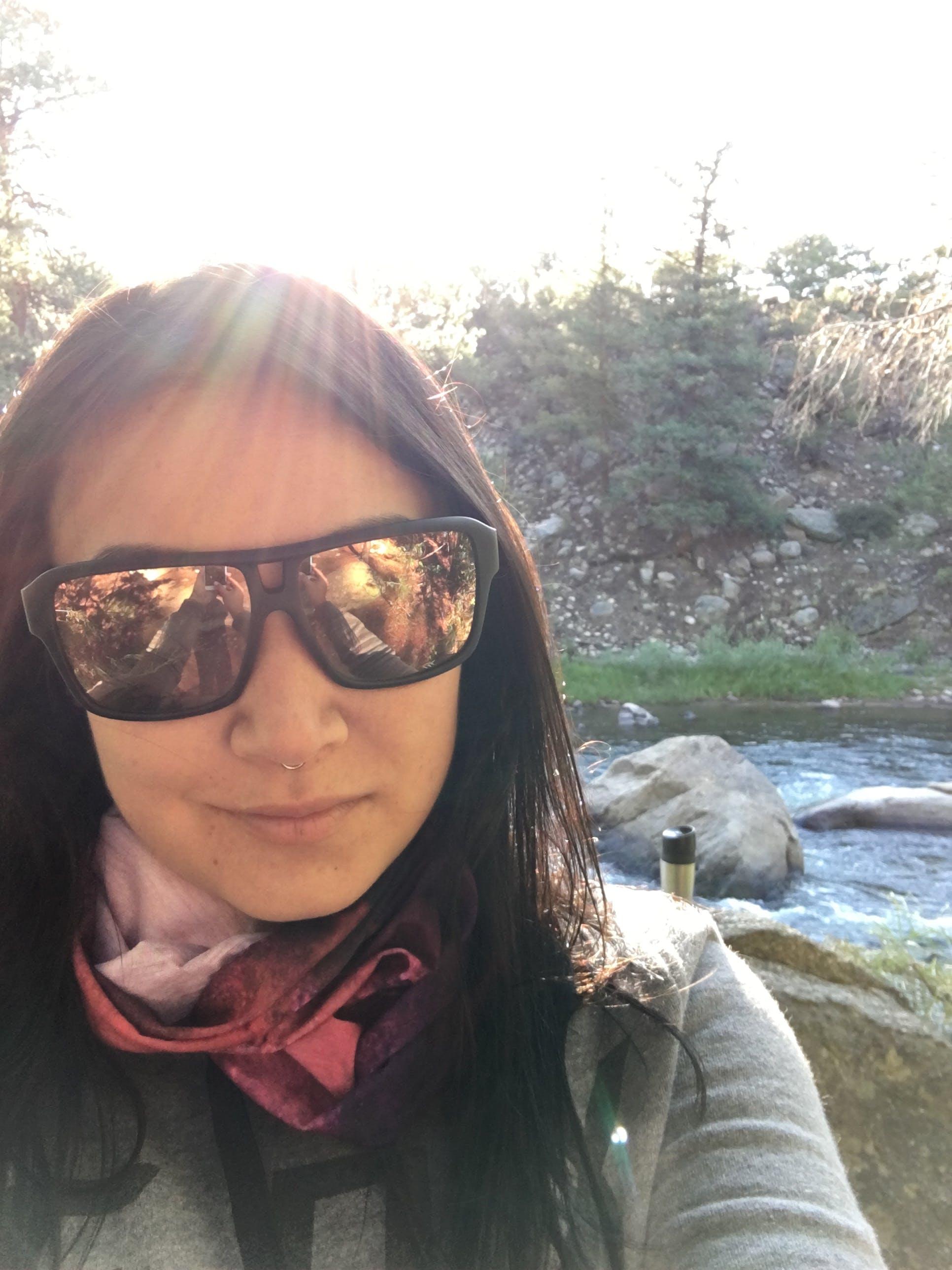 Avatar for Kristin T.
