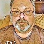 Avatar for Phil N.