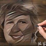 Avatar for Nancy V.