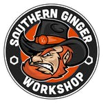 Avatar for SouthernGinger
