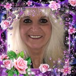 Avatar for Diane Morse K.