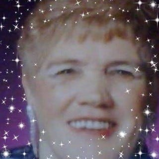 Avatar for Carol H.