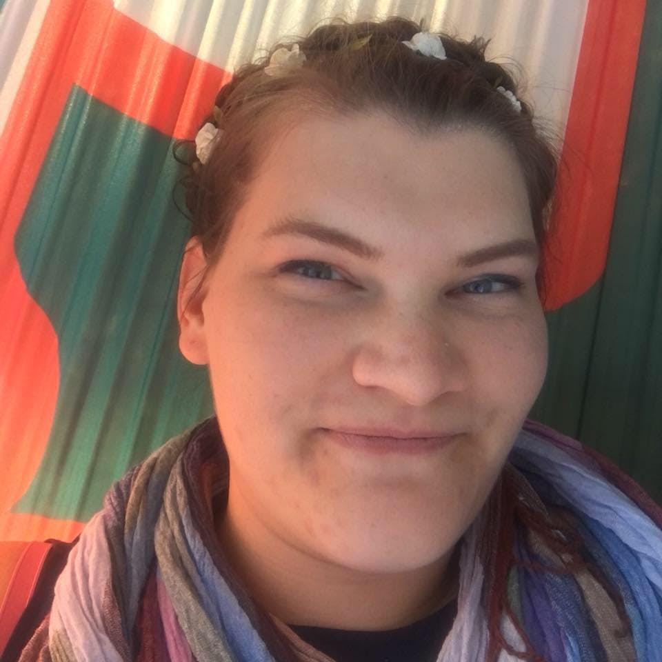 Avatar for Erin R.