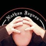 Avatar for Nathan J.